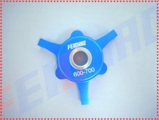 New Hot Sale Swashplate Leveler Metal Tool For ALIGN T-REX 600 700 Rc Helicopter
