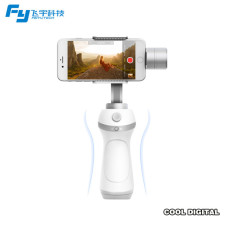 FeiyuTech Vimble C 3 Axis Handheld Smartphone Gimbal Stabilizer For iPhone Series HUAWEI Zhiyun SMOOTH