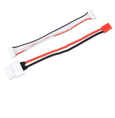 F09094 TALI H500-Z-23 Charger Cable for Walkera TALI H500 RC Quadcopter