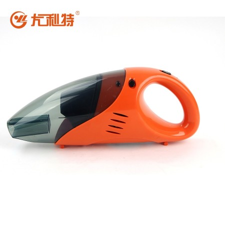 S14479 UNIT YD-5013B Wireless Handheld Car Dry/Wet Vacuum Cleaner Automotive 60W High-Power Super Suction