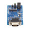 USR-C215-EVK WiFi Modules Evaluation Board Kit for USR-WIFI232-T and USR-C215 Wifi Module