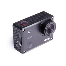 Original GitUp Git2P Pro Packing 2K 1080p 60fps FHD For Panasonic MN34120PA 16MP Support G-Sensor Wifi Sports Action Cam