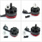 4pcs/set RS2206 2300KV CW CCW Brushless Motors for DIY FPV Racer RC Drone Quadcopter 2CW 2CCW