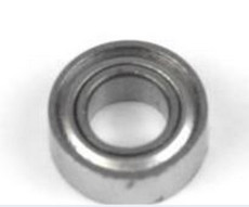 paddle folder associated bearing 4 * 7 * 2.5MM, suitable for ALIGN / solid Lang et 450 Helicopter F008