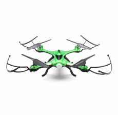 JJRC H31 Waterproof Resistance to Fall Headless Mode One Key Return Stunt Flying 2.4G 4CH RC Quadcopter RTF (No