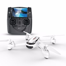 Hubsan X4 H502S drone 5.8G FPV with 720P HD Camera GPS Altitude Mode RC Quadcopter rc plane RTF F18205