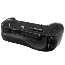 Commlite ComPak Battery Grip Vertical Grip Battery Pack Battery Holder for Nikon D800