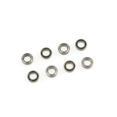 JXD 509 509W 509V 509G RC Quadcopter Spare Parts Bearing 8pcs