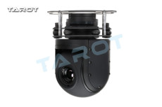 Tarot FLIR Gimbal PTZ Pot with FLIR640PRO Camera TL04FLIR for RC Drone Quadcopter