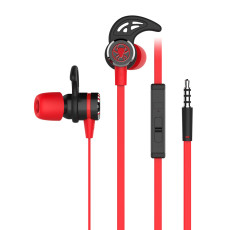 PLEXTONE G20 In ear Headphone Magnetic Stereo Earbuds Gaming Earphone With Mic