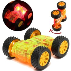 JMT Hot Sale Funny Flashing Led Light Music Car With Sound Electric Toy Cars Kids Toy Childrens Gift Diecast Toy Vehicles