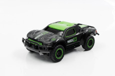 2.4G 1:43 RC Car Remote Control Car Off-road Drift Climbing Car 14KM/H Kids Toy