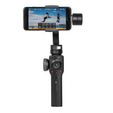 Zhiyun Smooth 4 3 Axis Gimbal Stabilizer for Smartphone iPhone Samsung Gopro