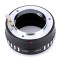 BGNING Camera Lens Adapter Ring for Exakta EXA to for Sony NEX E Mount NEX7 NEX-5N NEX5 NEX3 Convert Lens Adapter