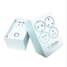 Sonoff S20 Wifi Smart Socket Home WIfi Wireless Remote Control Timer Socket EU/US/UK Plug Schedule Timing 10A 2200W Power Supply