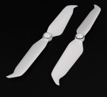 1pair 9455S Noise Reduction Propellers CW CCW Paddles for DJI Phantom 4pro V2.0 / Advanced Drone Accessories Blades