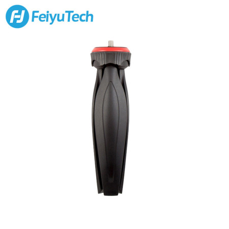 FeiyuTech Tripod for Feiyu WG2 a1000 a2000 SPG Series G5 Series Gimbal Big Stand Holder Stabilizer 3kg with 1/4 Screw Thread