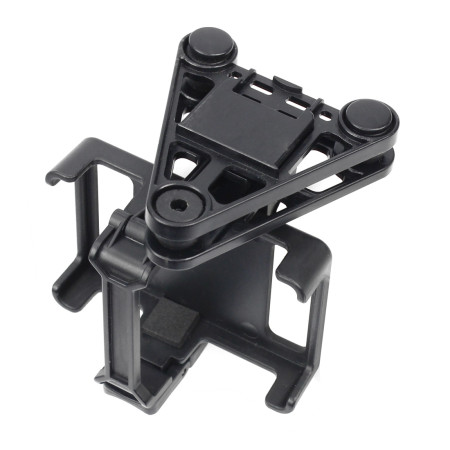 Camera Stand Protection Frame Gimbal For MJX B3PRO RC Drone FPV Quadcopter Helicopter