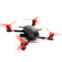 Emax Babyhawk R Edition 2  112mm / 3  136mm F3 Magnum Mini 5.8G FPV Racing Drone Brushless DIY RC Quadcopter Camera PNP / BNF