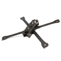 iFlight XL7 V3 True X 7 inch 294mm Low Ride FPV Freestyle Frame Kit Carbon Fiber for RC Racer Quadcopter DIY Drone