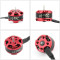 135mm Mini F3 OSD 2S RC FPV Racing Drone Quadcopter 10A 7800KV Brushless 2.4G 6ch BNF RTF Combo Set 1200TVL HD Camera Goggles