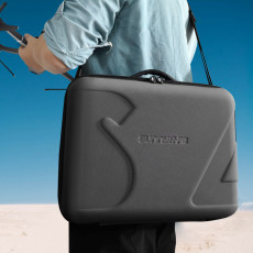 Sunnylife Portable Bag Storage Bag Carrying Case for DJI MAVIC 2/ MAVIC PRO/ MAVIC AIR/ SPARK Drone Accessory