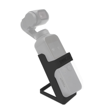 STARTRC Desktop Mount Bracket Stand Holder for DJI OSMO Pocket Stablizer Portable Handheld Gimbal