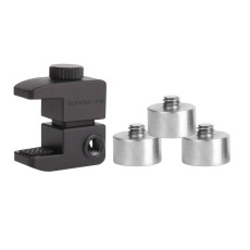 Sunnylife Handheld Gimbal Counterweight for Dji Osmo Mobile 2 Clump Weight for Zhiyun Smooth 4 Vimbal 2 Magnets Moment Lens Balance
