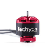 IFlight Tachyon T1408S 1408S 4300KV 2-6S / 5400KV 2-4S Brushless Motor for 3inch Propeller for FPV Racing Drone Quadcopter