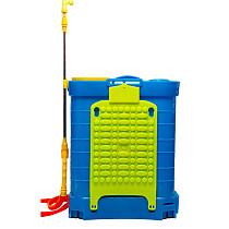 XT-XINTE Disinfection Spray Watering Can Antiseptic Disinfection Machine for Spraying Disinfection Balcony Sprayer