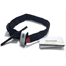 XT-XINTE 1pc 17cm*6cm*4cm Tourniquet Survival Tactical Combat Application Military Medical CAT Emergency Belt Aid for Outdoor Travel