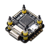 JMT F405 Mini Betaflight SPI OSD Flight Controller with 30A BLheli ESC For RC Models Multicopter Part Accessories