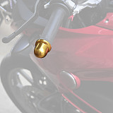 QWINOUT Handle Smart Switch for BMW F700 800GS