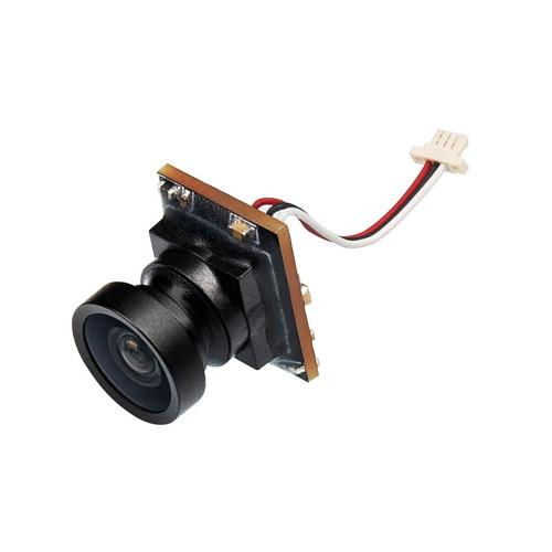 Betafpv 2.1mm 160° FPV Camera 4:3 Lens C01 Pro 1200TVL With Bracket for RC Drone
