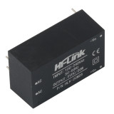 HI-Link HLK-20M05 AC-DC 220V to 5V 20W Step-Down Power Supply Module Intelligent Household Switch Power Supply Module