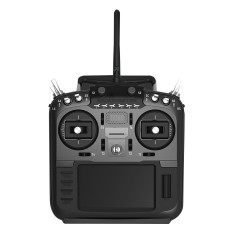RadioMaster TX16S 2.4G 16CH Multi-protocol RF System Hall Sensor Gimbals  OpenTX Transmitter for RC Drone