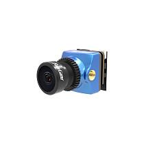 RunCam Phoenix 2 Nano 1000tvl 2.1mm Freestyle FOV155 FPV Camera 16:9/4:3 PAL/NTSC Switchable Micro 14x14x22mm For RC Quadcopter FPV Racing Drone