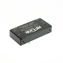 HI-LINK HLK-10D2412B 24V to 12V830mA10W DC Isolated Power Module DCDC Switching Power Module