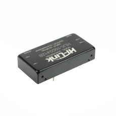 HI-LINK ​HLK-10D2412B 24V to 12V830mA10W DC Isolated Power Module DCDC Switching Power Module​