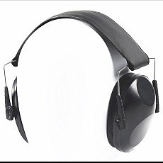 XT-XINTE Shooting Soundproof Earmuffs Tactical Protective Earmuffs Learning Sleep Labor Protection Industrial Noise Reduction Earmuffs