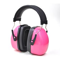 XT-XINTE Professional Soundproof Sleeping Hearing Noise Reduction Silencer Learning Mute Protective Earmuffs