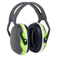 XT-XINTE X3 Sleep Noise Reduction Anti-noise Shooting Learning Labor Insurance Safety Soundproof Protective Earmuff