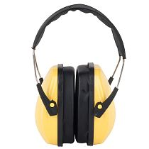 XT-XINTEH6B Children's Sleep Learning Soundproofing Noise Reduction Protective Earmuffs