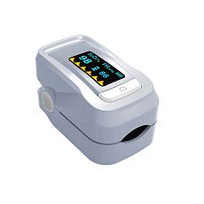XT-XINTE H1 Household Finger Clip Oximeter Oxygen Generator Personal Care Electrical Pulse Detector Data Meter
