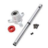 ALZRC - Devil 380 FAST New Main Shaft Mount Upgrade Kit 380 RC Helicopter Parts