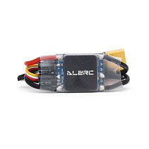 ALZRC Platinum 50A V4 Brushless Speed Control ESC 3-6S Lipo for Multicopter Qudcopter Airplane Drone Helicopter Part