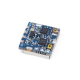 iFlight 5.8G SucceX Micro VTX V2 PIT/25/100/200mW/300mW Adjustable for FPV Racing Drone Quadcopter