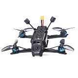 iFlight TITAN H3 HD 3inch FPV Racing Drone Quad BNF with SucceX-D Mini F7 35A Stack/DJI Digital HD FPV Air Unit/XING 1404 4600KV Motor