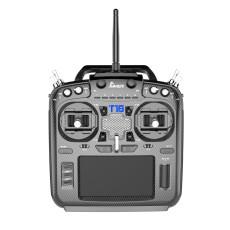 Jumper T18 Radio Open Source Multi-protocol Radio Transmitter JP5-in-1 RF Module 2.4G 915mhz Remote control VS T16