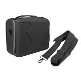 Sunnylife Portable Carrying Case Handbag Shoulder Bag Storage Bags for Autel Robotics EVO II/ EVO II Pro/ EVO II Dual Drone